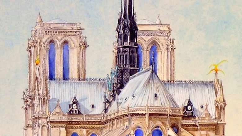 François F.